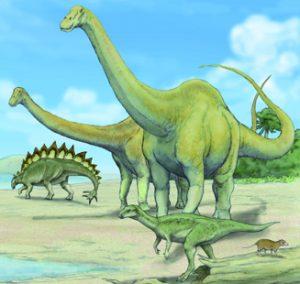 2f54b7117db95a79b10404d575042894-300x284 始祖鳥とは?先祖、進化などの結論とは!?
