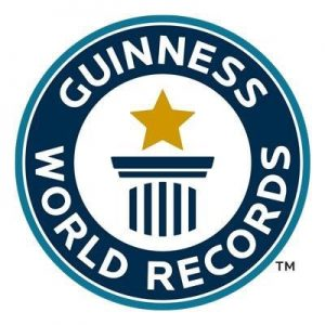 09ac033630fc8a57d1555f453c492288-300x157 ハムスターの寿命のギネス記録は驚愕の年数だった!