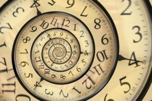 450a929b8fc4365c4f0c6e407c5a8819-300x200 ハエの「寿命24時間」はウソだった!?その真実とは?